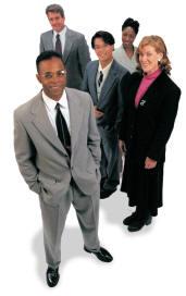 Wabash Professionals